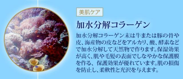 加水分解コラーゲン(1403).png