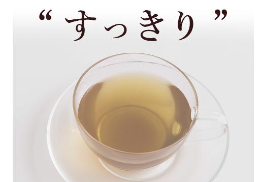 便秘はお茶で♪が基本でしょ♪「美甘麗茶」のご紹介♪