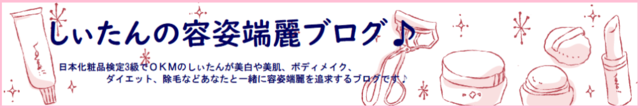 しぃたんの容姿端麗ブログ (656).png