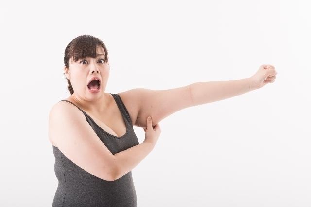 なぜ、ダイエットには酵素なのか!?酵素で痩せる秘密をお話ししますわ♪