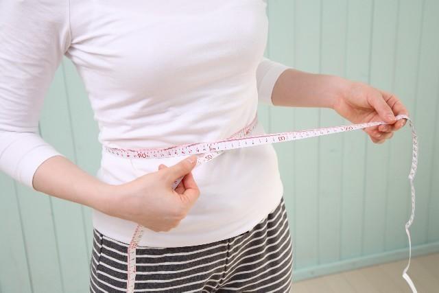 太るサプリ「プルエル」は妊娠中や授乳中に飲んでも問題ない!?