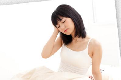 美しい肌は良い睡眠から♪「爽眠α」の効果と成分をご紹介♪