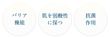 スクリーンショット (140).png
