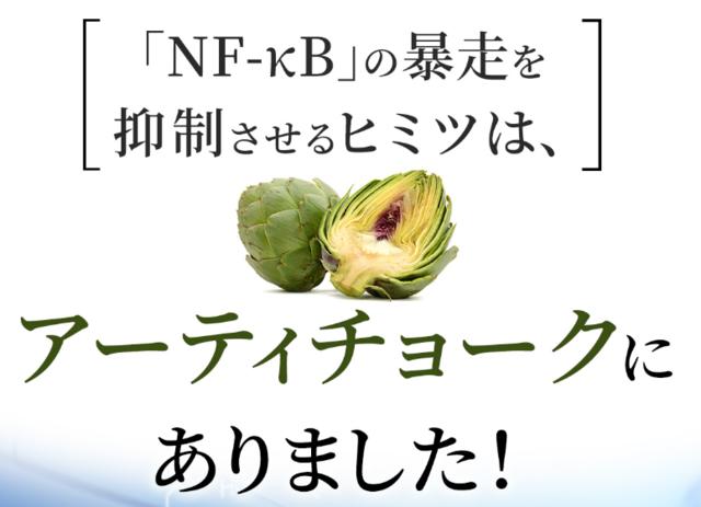 ソワン初回980円モニター(399).png