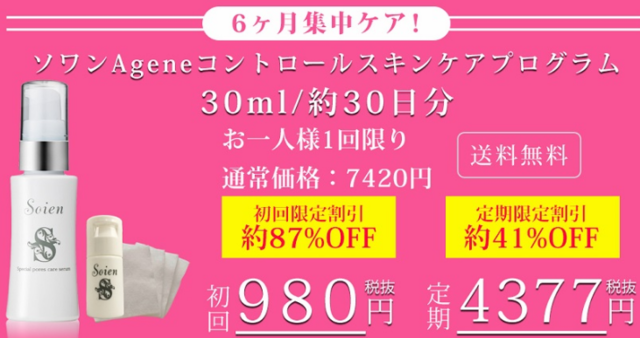 6ヵ月集中ケア(609).png