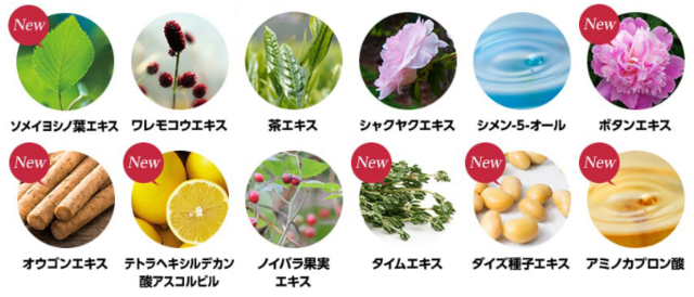 9種類の成分(615).png