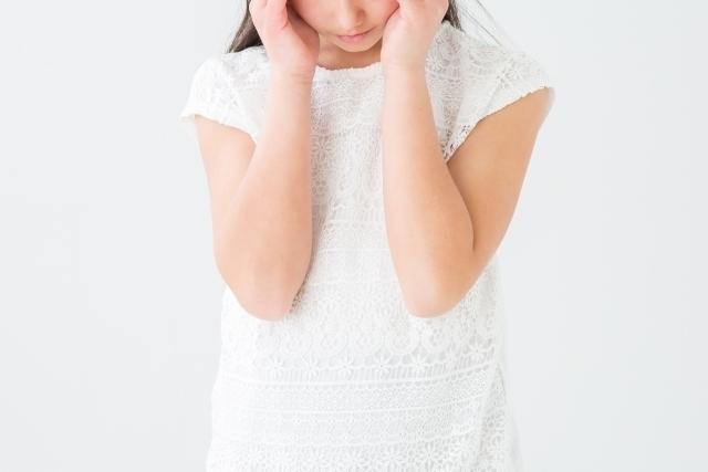 シナイ(sinai)は子供のワキガや臭いケアに使える?